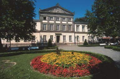 Göttingen ist bunt & Lebendig