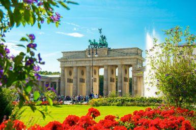 Berlin hautnah zum Superpreis