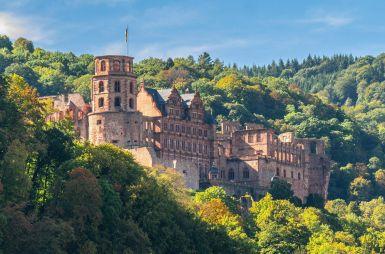 Heidelberg Erleben & Entdecken