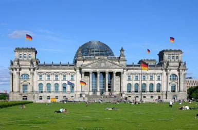 BERLIN exklusiv