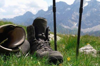 Wohlfühltage im Berchtesgadener Land