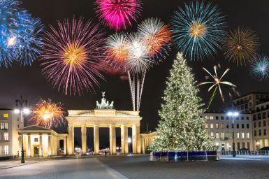 Berlin exklusiv im Herzen der Stadt
