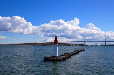 UNESCO Welterbe, Ostsee & Meer